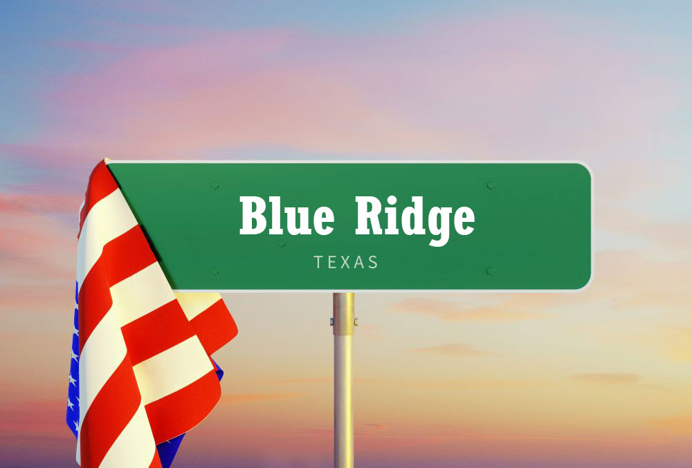 Discover Blue Ridge - Tailor Maid Cleaning