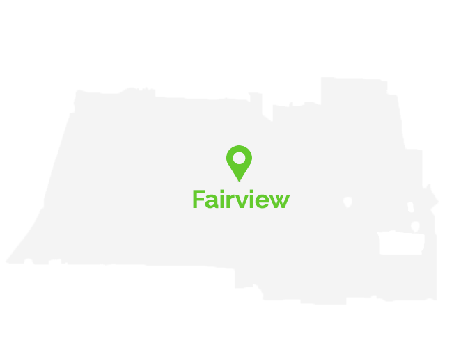Discover Fairview - Tailor Maid Cleaning