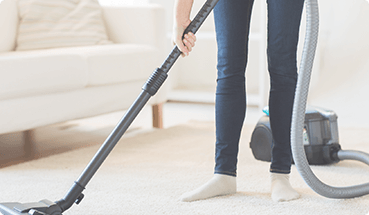 Give Your Home The Clean It Needs