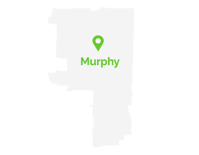 Discover Murphy - Tailor Maid Cleaning