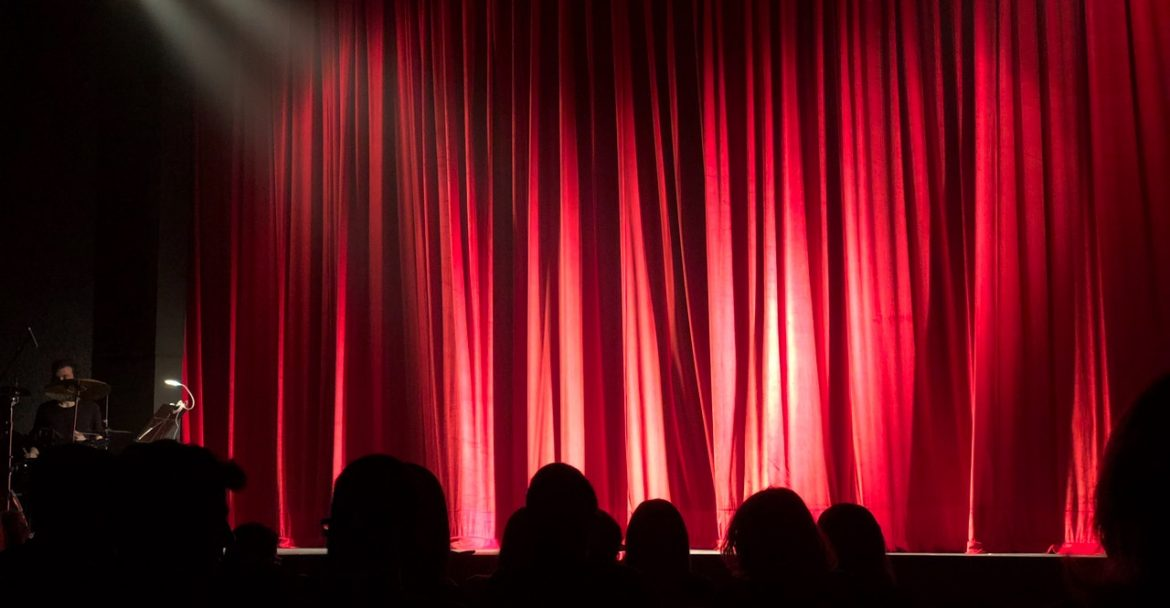 Top 5 Dallas Indie Theaters to Break Away From the Crowd