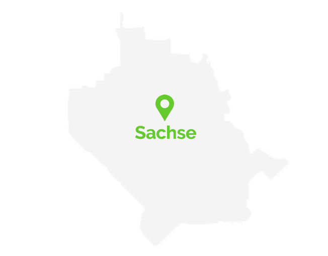 Discover Sachse | House Cleaning Services McKinney, TX