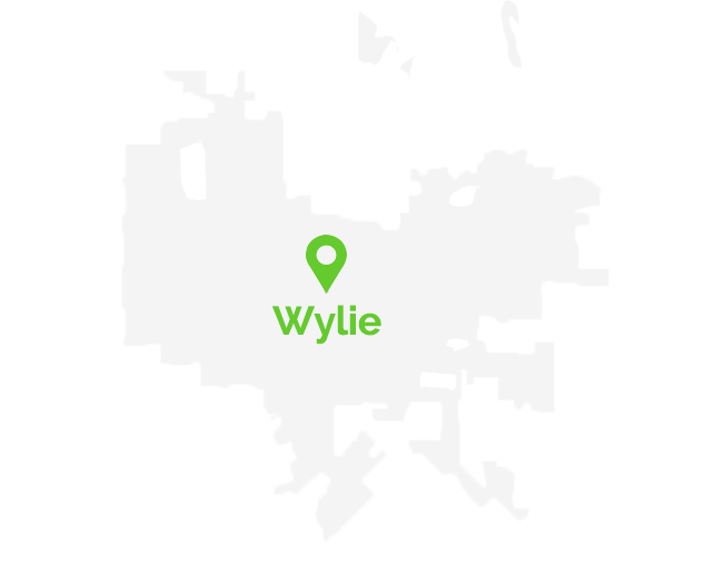 Discover Wylie | Tailor Maid Cleaning