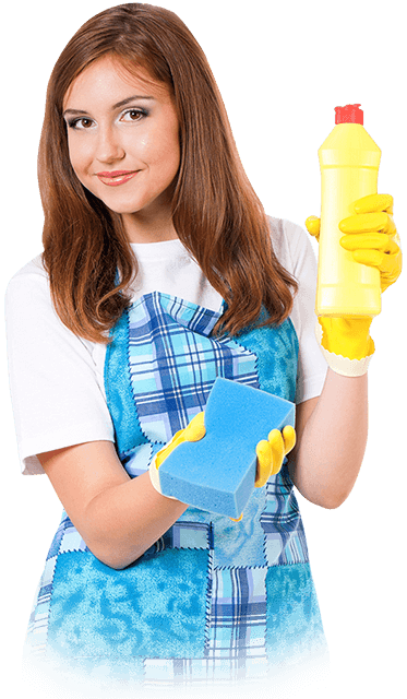 Professional Home Cleaners McKinney, Texas