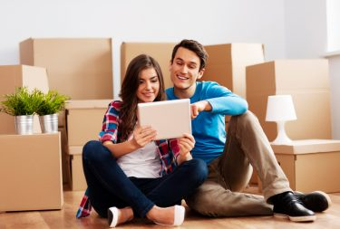 Tips for Finding House Cleaning Services While Moving
