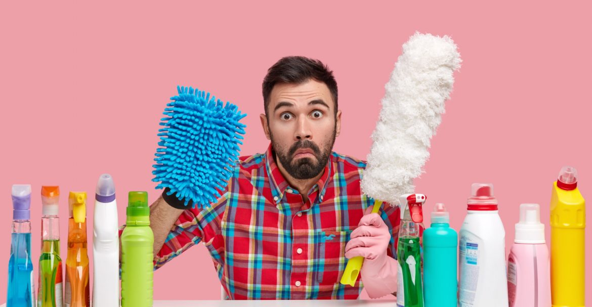 Tips for Finding a Good Colin Cleaner