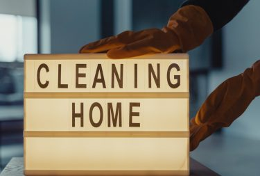7 Tips For Make Ready Clean In McKinney